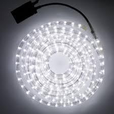 Indoor Solar Lights by Charming Solar Led Lights Outdoor 68 Nitebulbs Solar Powered