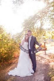 blue and purple wedding coeur d alene navy blue and purple wedding