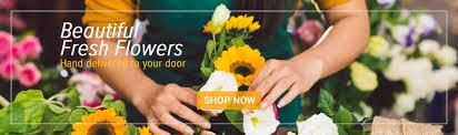 local flower shops flower delivery local florist delivered flowers