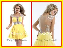 party dresses plus size designer plus size prom dresses