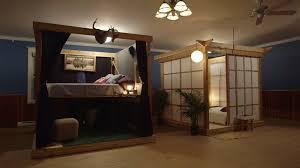 Sleep Room Design Creative Diy Sleep Pod Home Design Furniture Decorating Fancy At