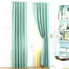 Turquoise And Brown Curtains Turquoise And Brown Curtains Brown And Teal Shower Curtain Teal