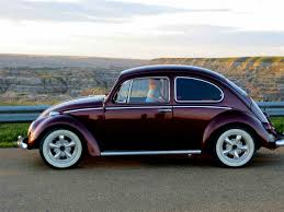 1966 volkswagen beetle for sale on classiccars com 13 available