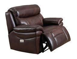 Leather Reclining Sofa Sets Sale Recliner Leather White Leather Recliner Sofa Set Reclining Leather