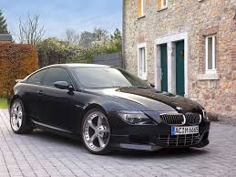 bmw car images black bmw car wallpaper cars wallpapers and pictures car images
