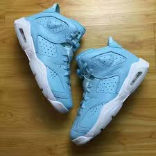 cheap authentic jordan women shoes wholesale authentic jordan