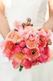 ranunculus bouquet ranunculus bouquet ideas ranunculus wedding bouquet ranunculus