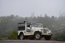 kerala jeep kerala u2013 my chennai challenge