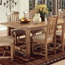wayfair com online home store for furniture decor outdoors hidden oak distressed dining table wayfair sedona by sunny designs dining room lights dining room