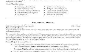 resume supervisor resume examples to get ideas how to make