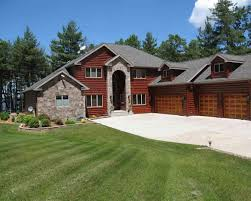 elegant for morris glen homes to peachy when is time to list your