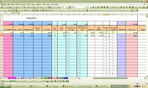Sales Commission Excel Template Ebay Profit Loss With Commission Excel Spreadsheet Regarding