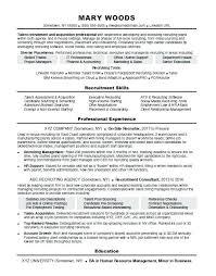 monstercom resume templates monstercom resume templates collaborativenation