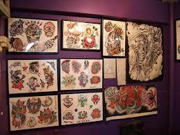 high five tattoo jackaropのブログ