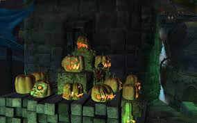 halloween wallpaper for pc guild wars 2 halloween diorama contest winners guildwars2 com