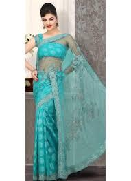 sari mariage sari de mariage