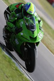 558 best motorcycle images on pinterest kawasaki motorcycles
