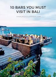 143 best honeymoon destination images on beautiful