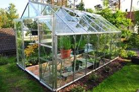 2017 greenhouse construction costs average price to build a