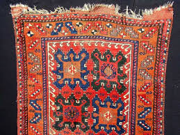 buying rugs rug master rugs today buying rugs in turkey