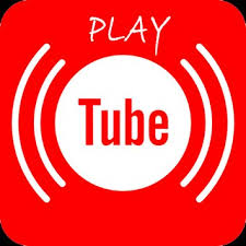 tubemate apk play tubemate alert apk free undefined app for android