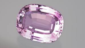 pink morganite morganite quality factors