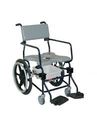 Activeaid Shower Chair Rehab Shower Chairs Activeaid
