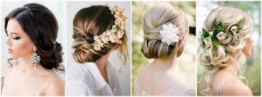 wedding hairstyles for medium length hair 9 wedding hairstyles for every hair length top fashion style