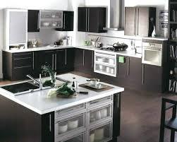 montage cuisine hygena meuble cuisine hygena meuble cuisine hygena hauteur meuble cuisine