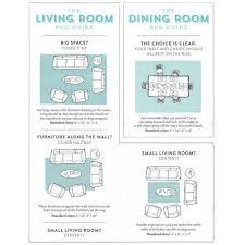 Kitchen Design Planning Tool Furniture Kitchen Design Cheap Kitchen Design Planning Tool