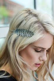 best hair accessories 58 best hair accessories images on