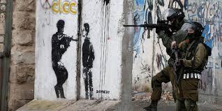 trump says palestinian statehood isn u0027t necessary for peace
