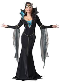 compare prices on medieval witch costumes online shopping buy low