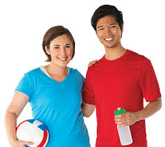 team sports at the steuben county ymca