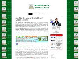 as24207 expressnet as id pt nettocyber indonesia id urlscan io