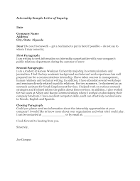 Business Inquiry Letter Format by Best Photos Of University Templates For Letter Inquiry Business