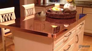 kitchen island accessories kitchen hardware fitures and decor signature copper accessories uk