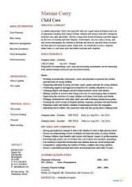 Resume Another Word Guides To Writing A Cover Letter Rhetorical Analysis Essay Writing