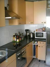 gastro küche gebraucht nauhuri designer küchen gebraucht neuesten design