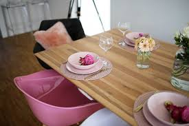 Restaurant Esszimmer Munchen Esszimmer Inspiration Unsere Neue Einrichtung Stylingliebe