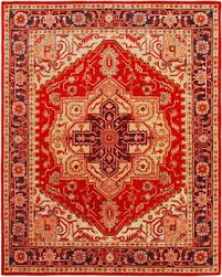 Affordable Persian Rugs Tea And Carpets Turkey U0027s Sarabi Rugs Fill In For Banned Persians