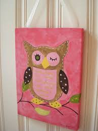 Painting Ideas For Kids Canvas Painting Ideas For Kids Beautiful Canvas Painting Ideas