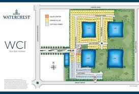 watercrest parkland florida sarasota fl real estate medway