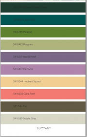143 best sherwin williams paint images on pinterest colors best