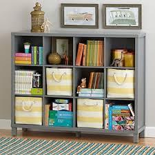 children bookshelves 15 ideas of bookcases