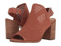 steve madden gold sandals dsw steven vassie leopard velvet womens