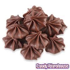 where can i buy brach s chocolate brach s milk chocolate candy drops 12 ounce bag