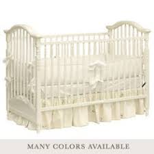 Madison Pottery Barn Crib Cribs Twin Baby Cribs Modern Baby Crib Sets Cribs