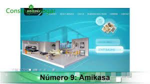 crear imagenes en 3d online gratis 10 mejores aplicaciones para hacer planos de casas gratis youtube