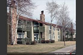 3 Bedroom Apartments Colorado Springs Ironwood At Palmer Park Apartments 3504 A Van Teylingen Dr